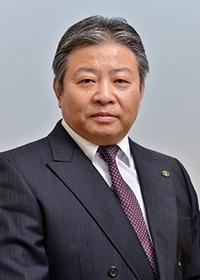 学園紹介 - 学校法人 福井仁愛学...